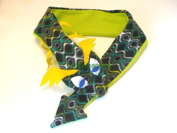 snake-scarf24