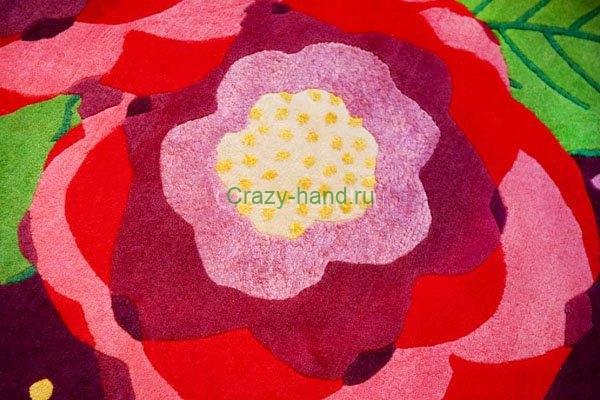 sonya-winner-rugs-10