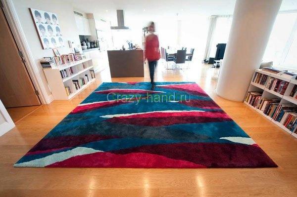 sonya-winner-rugs-11