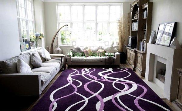 sonya-winner-rugs-21