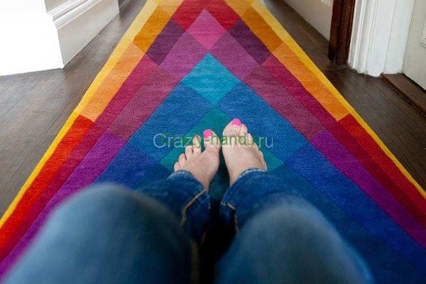 sonya-winner-rugs-31