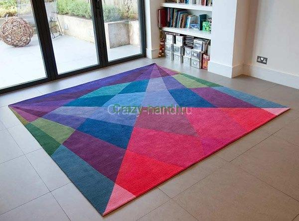 sonya-winner-rugs-41