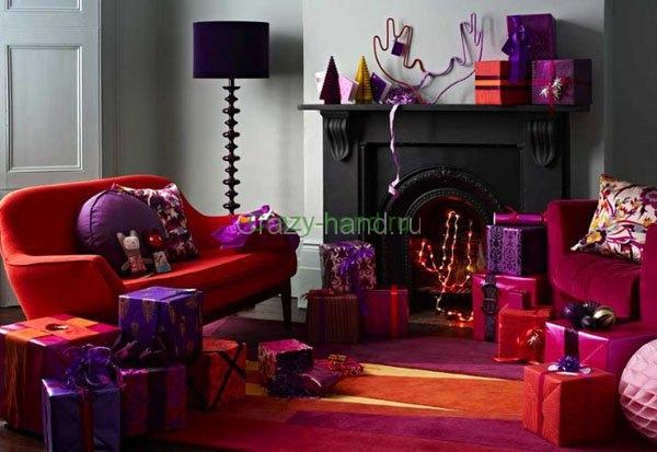sonya-winner-rugs-51