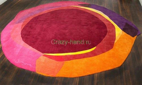 sonya-winner-rugs-61