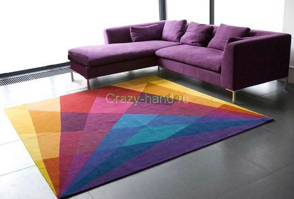 sonya-winner-rugs-7