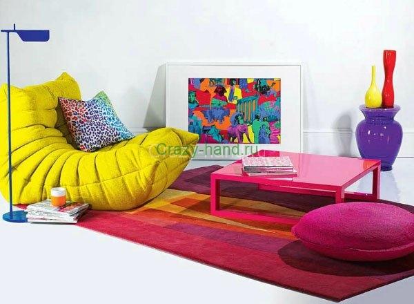 sonya-winner-rugs-8