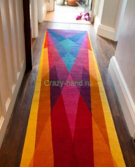 sonya-winner-rugs-9