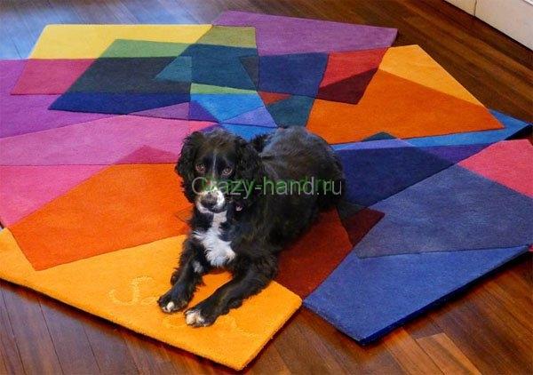 sonya-winner-rugs