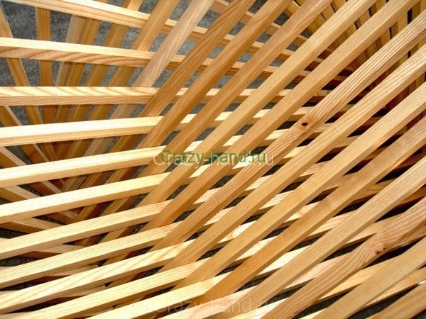 chair-freshome-03