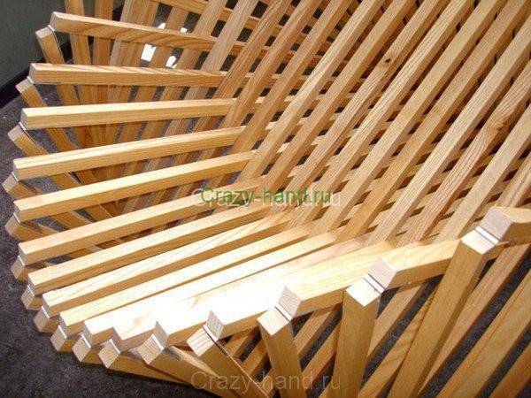 chair-freshome-04