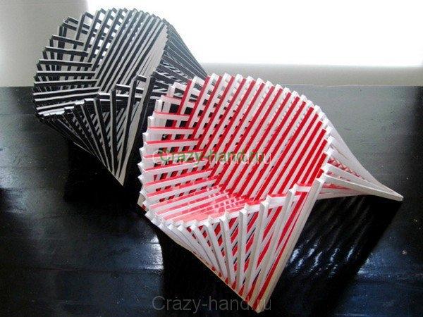 chair-freshome-05