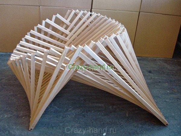 chair-freshome-06