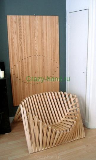 chair-freshome-08