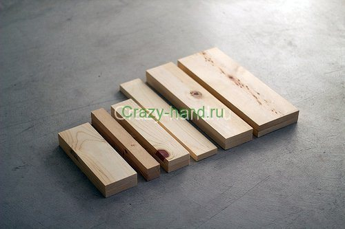 12-drawer-lumber