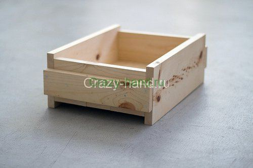 18-complete-drawer