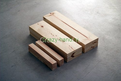 05-frame-lumber-cut-to-size
