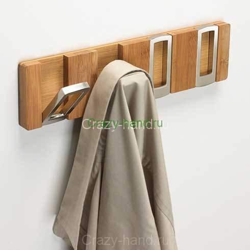 coat-hooker