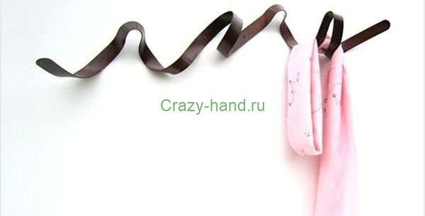 ribbon-coat-hook