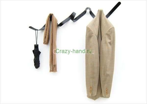 ribbon-coat-hook2