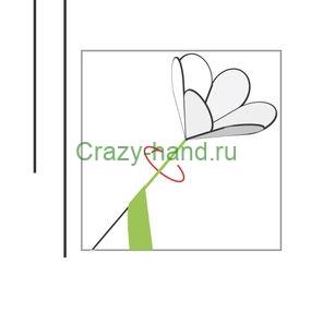 white-flowers12