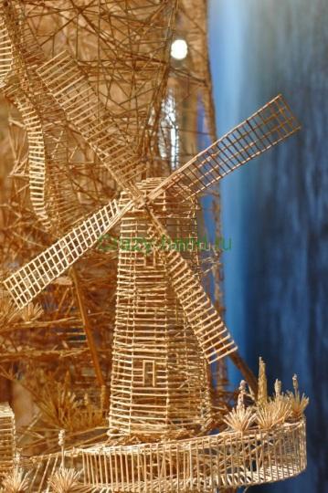 toothpick-sculpture-2