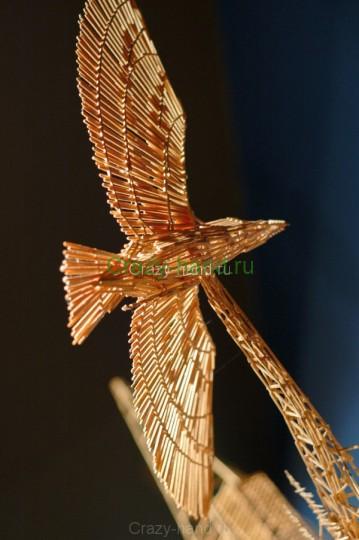 toothpick-sculpture-3