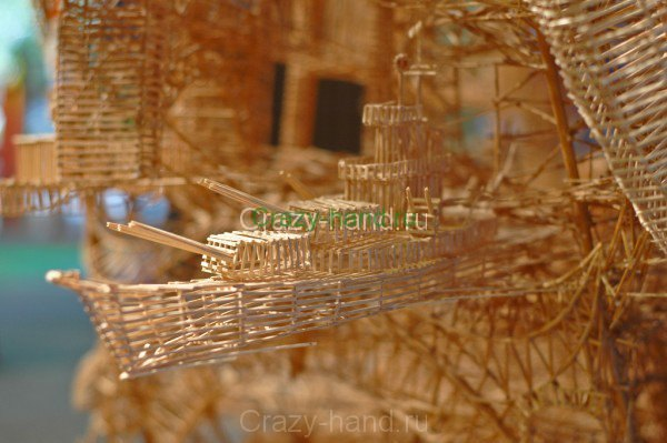 toothpick-sculpture-6