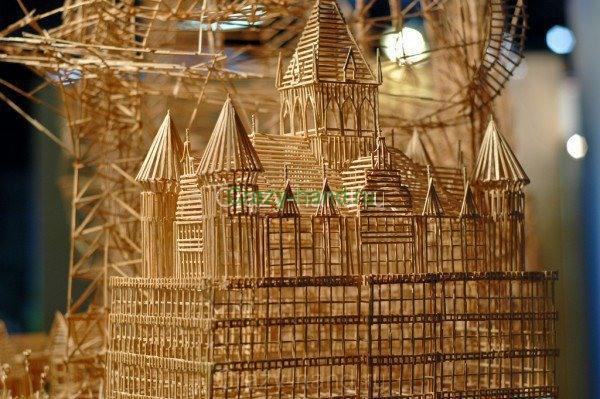 toothpick-sculpture-7
