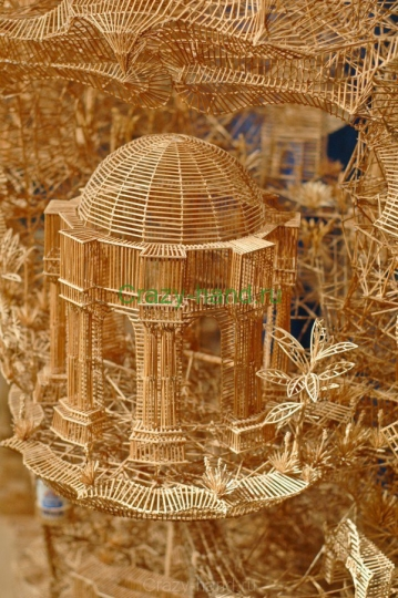 toothpick-sculpture-5